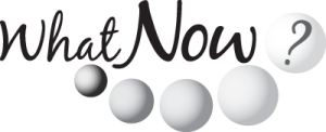 What-Now-Logo